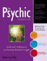 Psychoc_Workbook_Cover.jpg.jpg